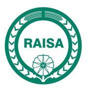 RAISA
